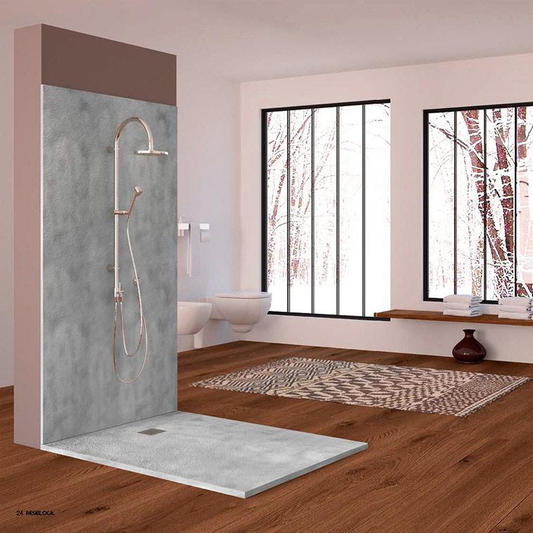 duchas_categoria