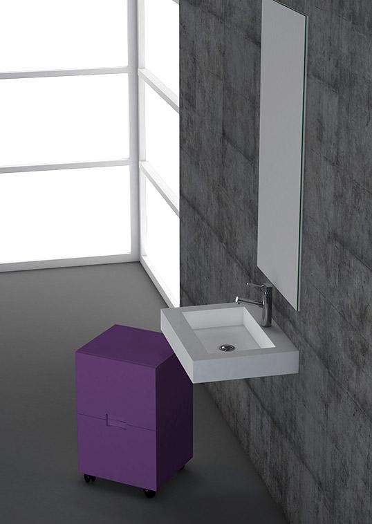 lavabo_05