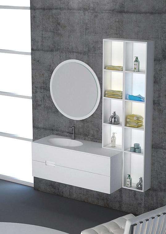 lavabo_08