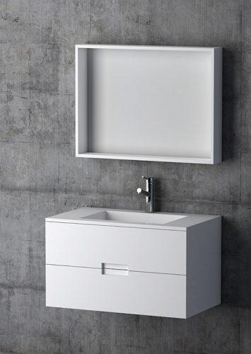 lavabo_11