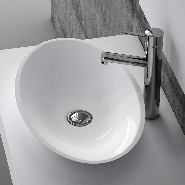 lavabo_categoria