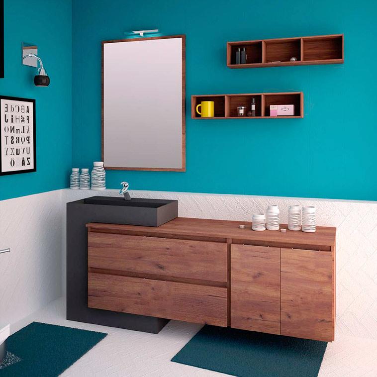muebles_categoria